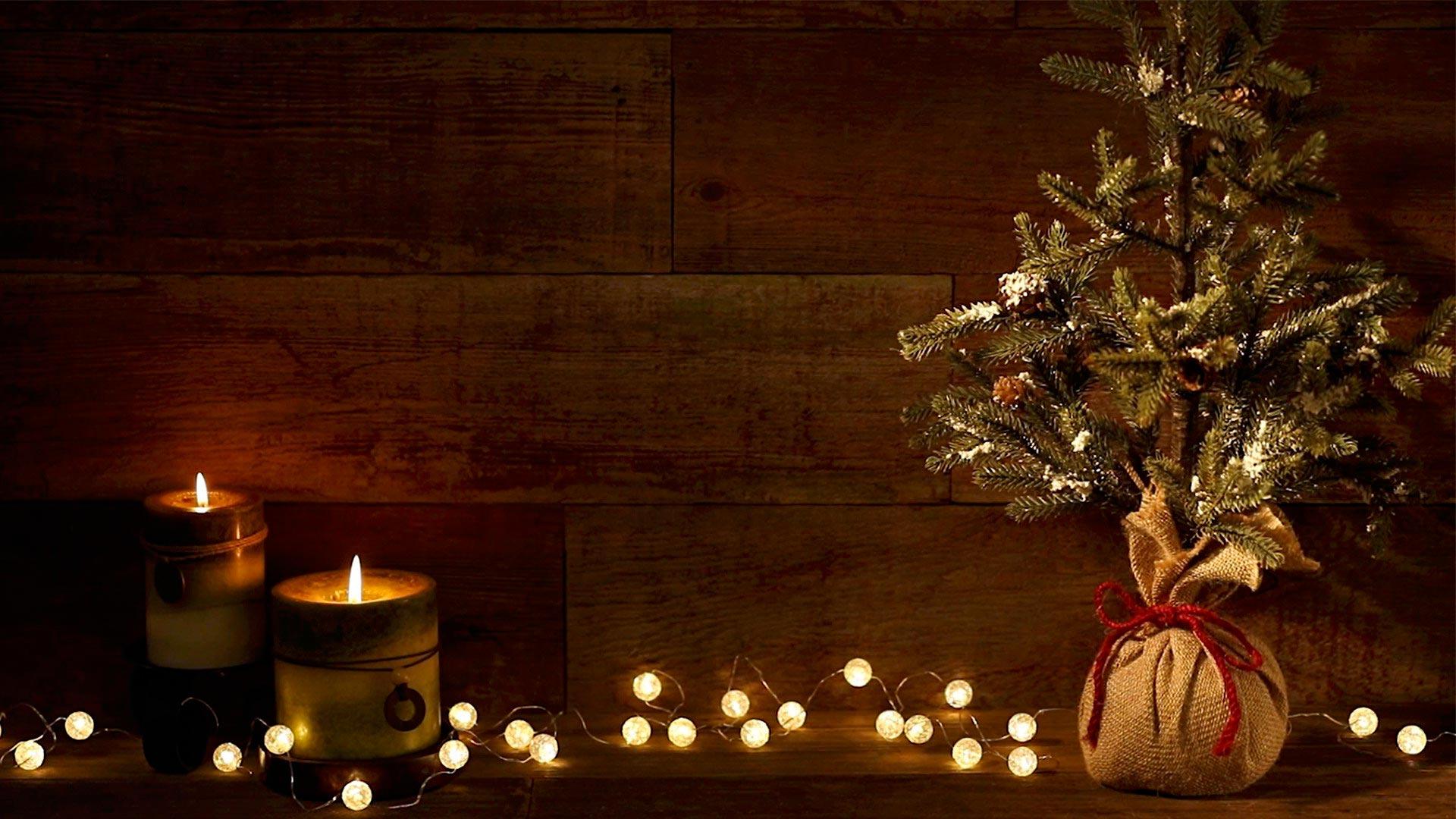 Christmas & NYE